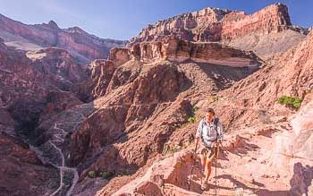 grand-canyon-national-park-hiking (1).jpg